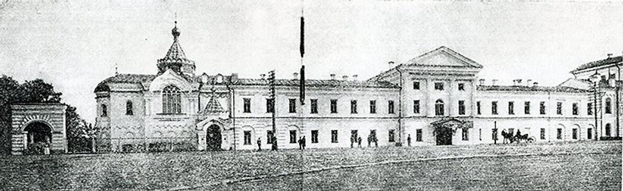 Уральское горное училище3.jpg