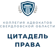 """Адвокаты Благотворительного Фонда """"Мемориал Романовых"""""""