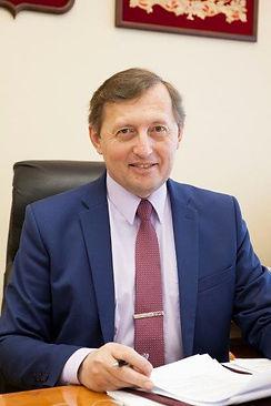 Павел Владимирович Креков.jpg