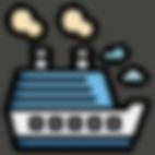 boat-transport-cruise-ship-yacht-transpo