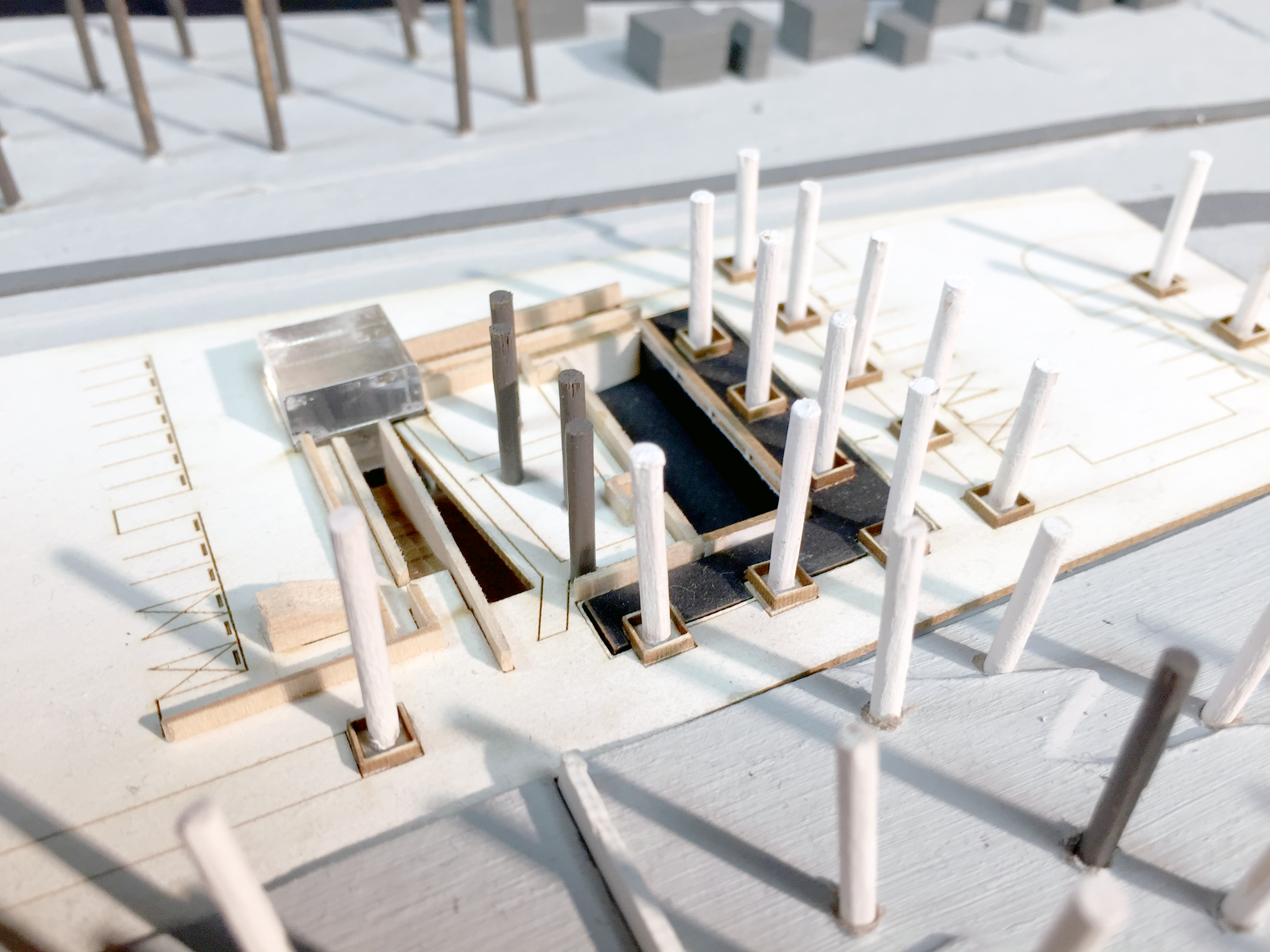 Thesis Model-5
