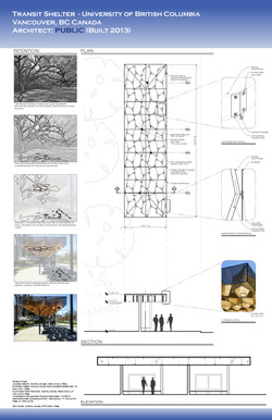 ARC 231 BUS STOP_Page_1