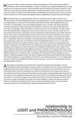 Aalto Phenomenolgy_Page_1