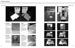 Thesis Book Spreads43
