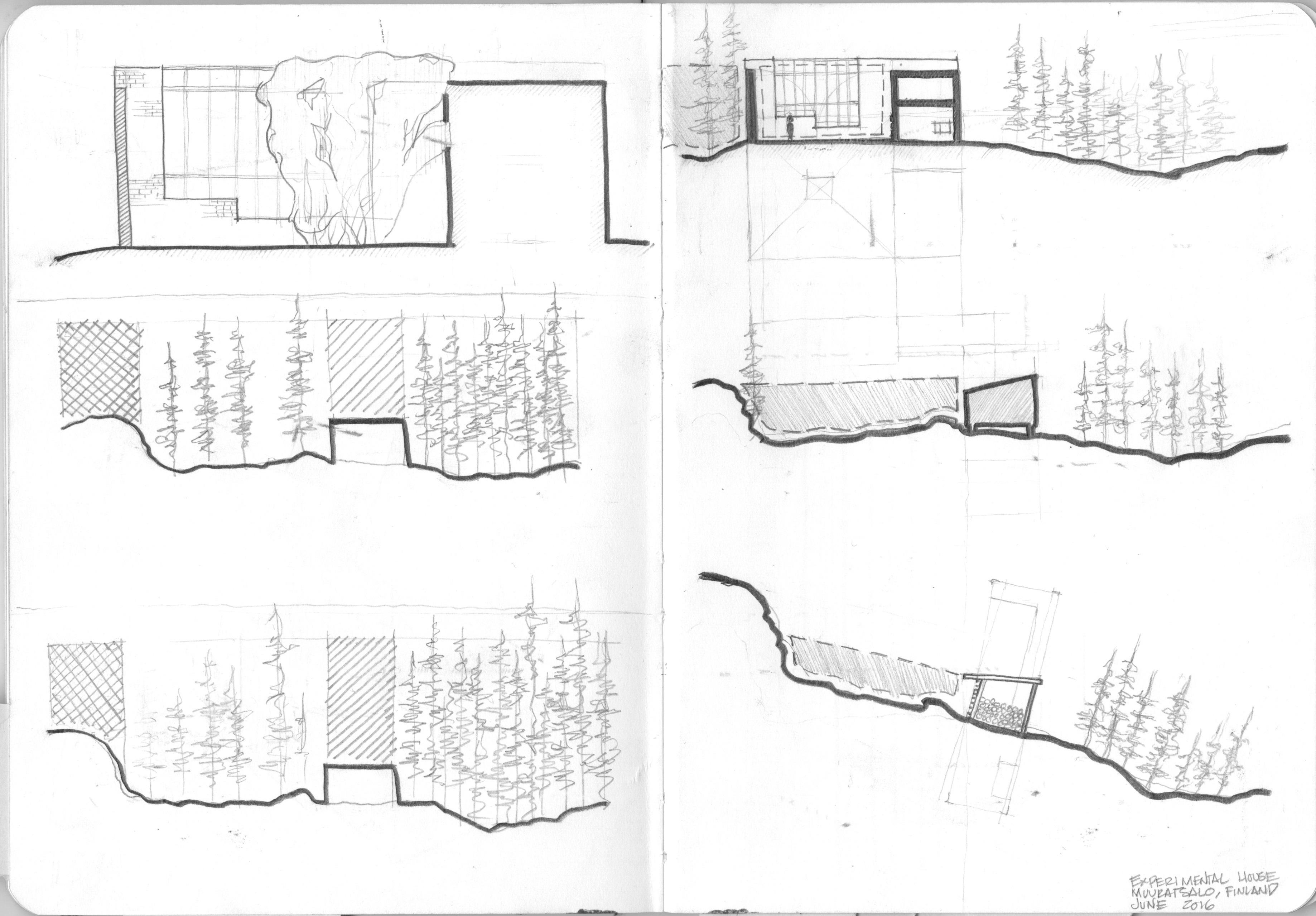 Experimental House_Eric Philbrook