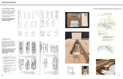 Thesis Book Spreads41