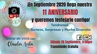11 Aniversario CFP 2020.jpg