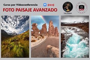 2021 Foto Paisaje Avanzado.png