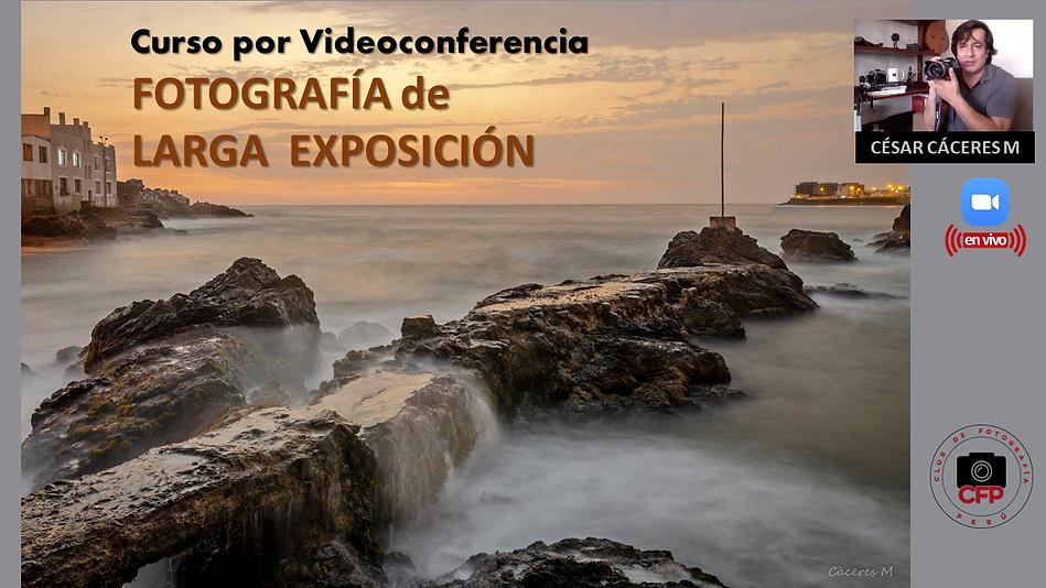 Larga Exposicion facebook 2020.png