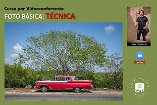 Foto Basica Tecnica Cesar.PNG