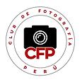 LOGO CFP.png