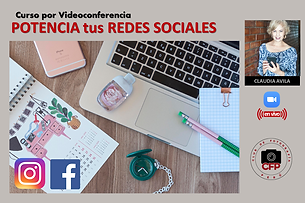 2020 Redes Sociales Web Facebook.png
