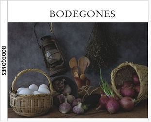 Bodegones Libro portada.jpg