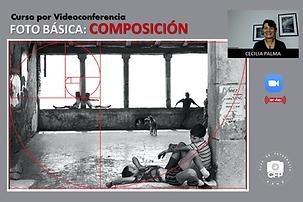 Foto Basica Composicion Cecilia.PNG