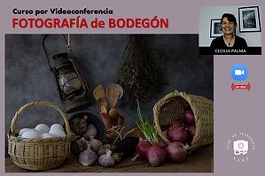 Bodegon Web Facebook.png