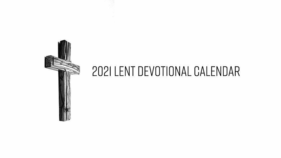 Lent Calendar 2021 poster.jpg