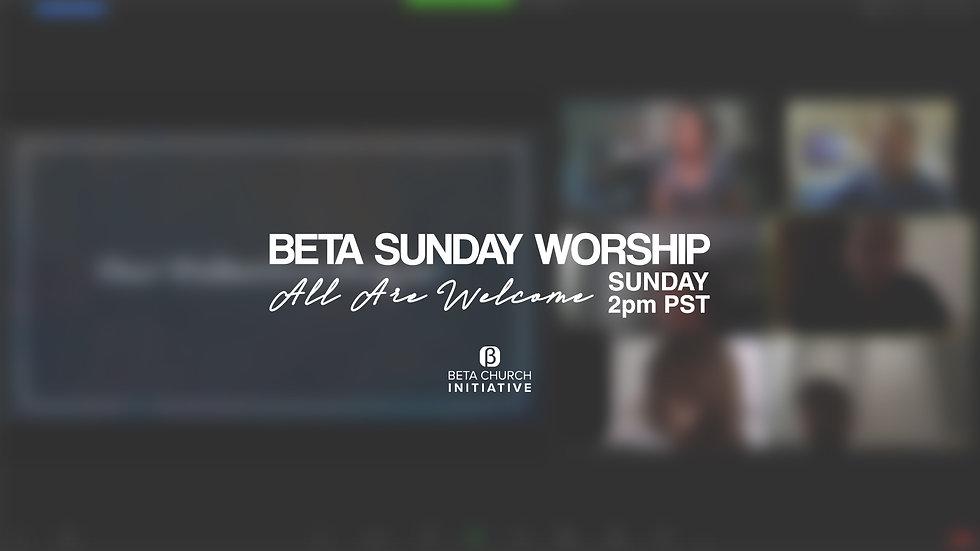 betaworship invite web rev2020.jpg