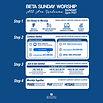 betaworship invite info thumb.jpg