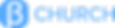 bchurch logo lightblue.png