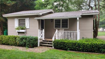 Cottage 5, Moonlight Cottage