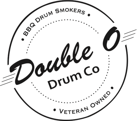 Double O Drum Co