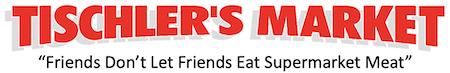 Tischler's Logo small.png