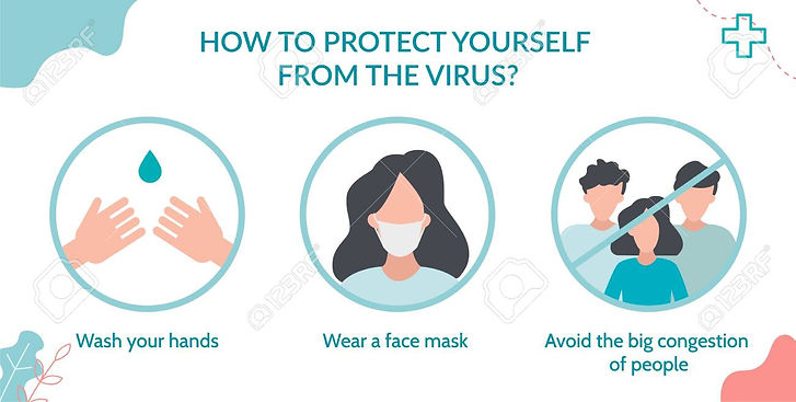 141034553-how-to-protect-yourself-from-the-virus-wash-your-hands-wear-a-mask-and-avoid-cro