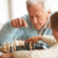nursing-home-activities.jpg