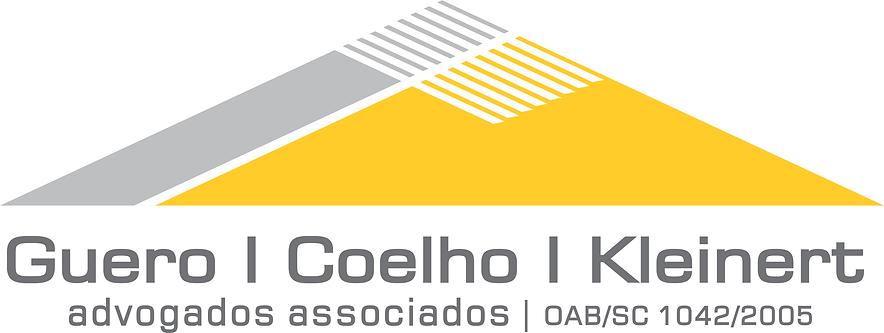 Guero Coelho Kleinert _ LOGO (alta e fun
