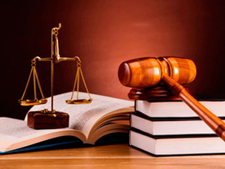 ARTIGO: INTERPOSIÇÃO FRAUDULENTA – MULTA OU INAPTIDÃO DO CNPJ