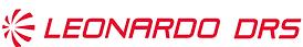 leonardo-drs-vector-logo.png