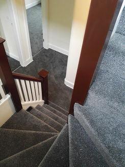 W.S Stairs landing.jpg