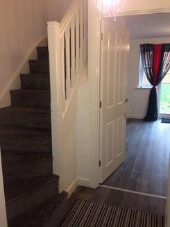 W.S Stairs and stipe hallway.jpg