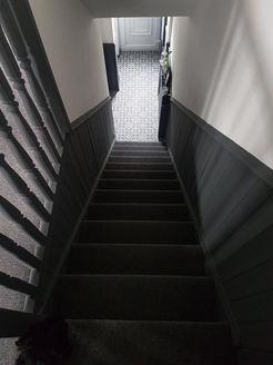 W.S Stairs 5.jpg