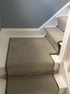 W.S Stairs runner.jpg