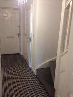 W.S Stripe hallway.jpg