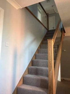 W.S Stairs 2.jpg