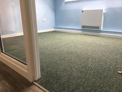 W.S Loop carpet.jpg