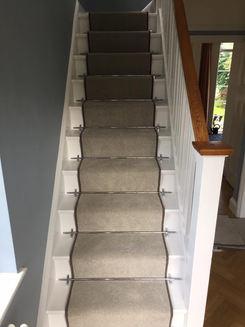 W.S Stairs runner 2.jpg
