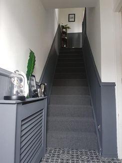 W.S Stairs 3.jpg