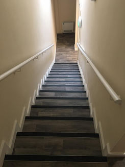 W.S Stairs and nosing 3.jpg