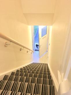 W.S stripe stairs.jpg
