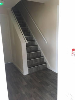 W.S Stairs and nosing 2.jpg