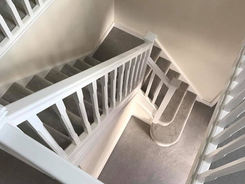 W.S Stairs.jpg