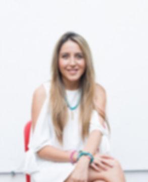 Lorena Gallardo