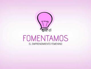 Recomendamos seguir a: ONG Emprendedoras de Chile