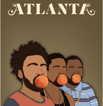 Atlanta on FX Series Premiere Tonight