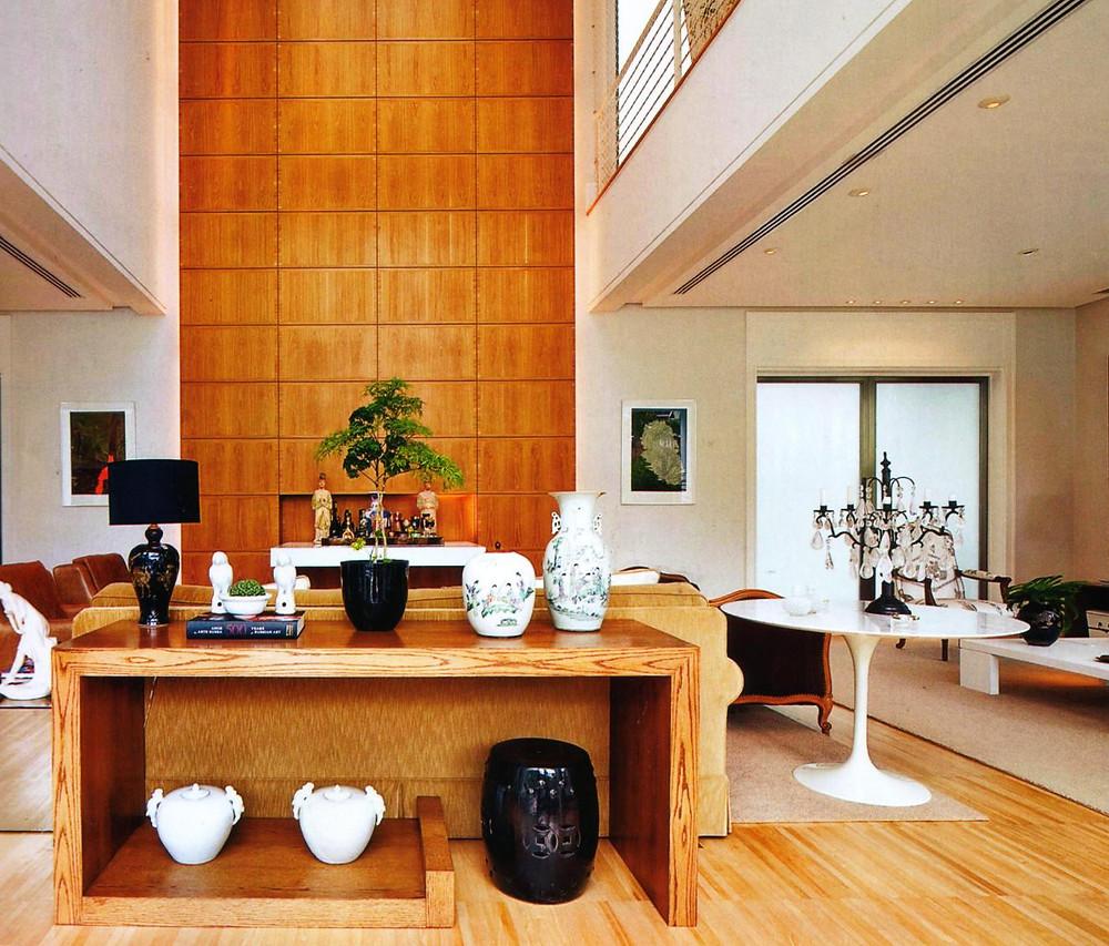 sofá_costas_decoração_design_decorale_decor_ale_design_de_interiores_alessandra_rangel_ale_rangel.jpg