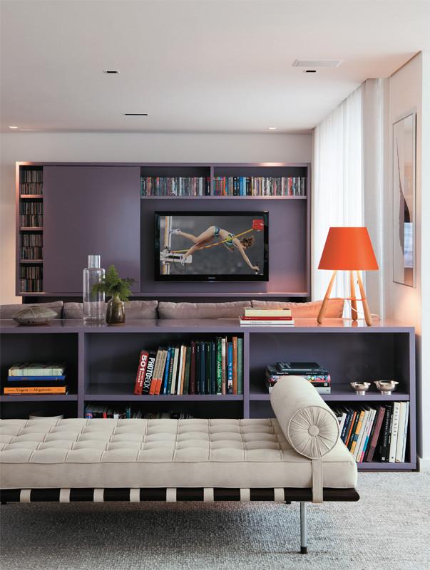sofá_costas_decoração_design_decorale_decor_ale_design_de_interiores_alessandra_rangel_ale_rangel_03.jpg