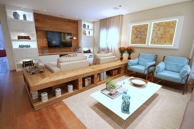 sofá_costas_decoração_design_decorale_decor_ale_design_de_interiores_alessandra_rangel_ale_rangel_10.jpg